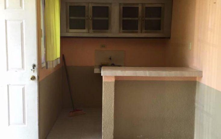 Foto de casa en renta en, héroes de nacozari, carmen, campeche, 1549970 no 04