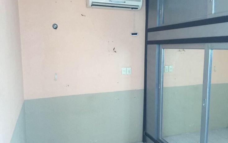 Foto de casa en renta en, héroes de nacozari, carmen, campeche, 1549970 no 06