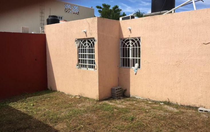 Foto de casa en renta en, héroes de nacozari, carmen, campeche, 1549970 no 07
