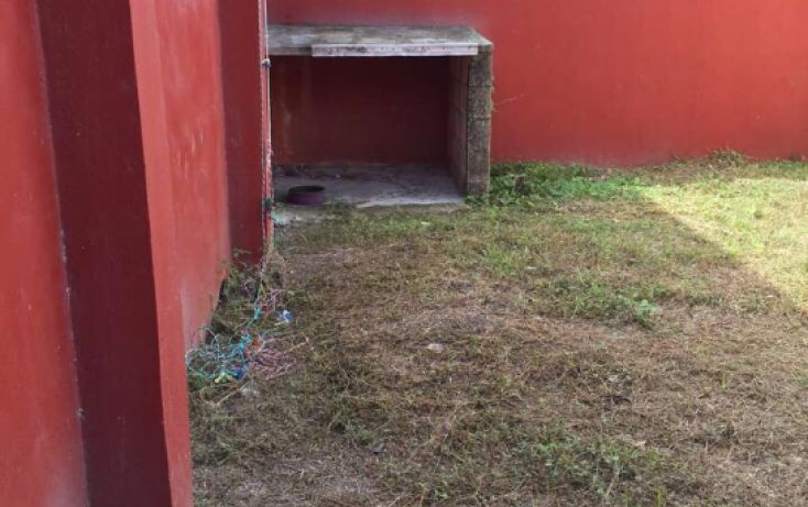 Foto de casa en renta en, héroes de nacozari, carmen, campeche, 1549970 no 08