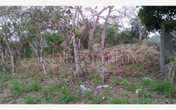 Foto de terreno comercial en venta en heroes de nacozari, túxpam de rodríguez cano centro, tuxpan, veracruz, 1707444 no 08