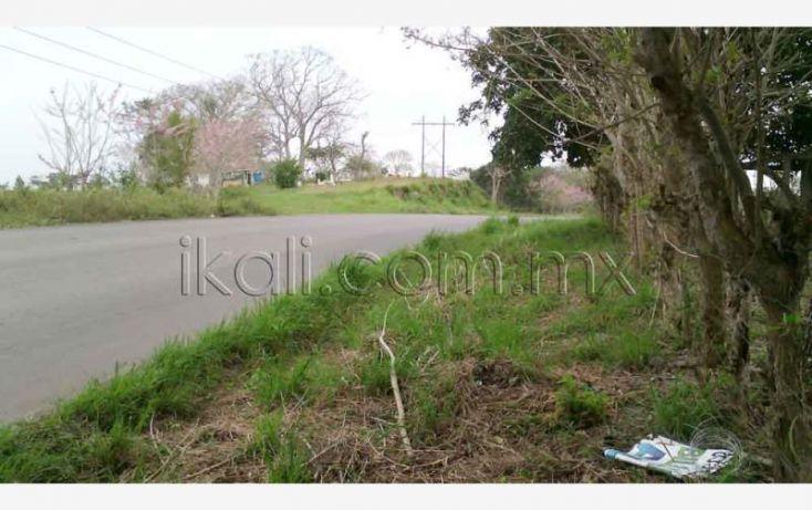 Foto de terreno comercial en venta en heroes de nacozari, túxpam de rodríguez cano centro, tuxpan, veracruz, 1707444 no 12
