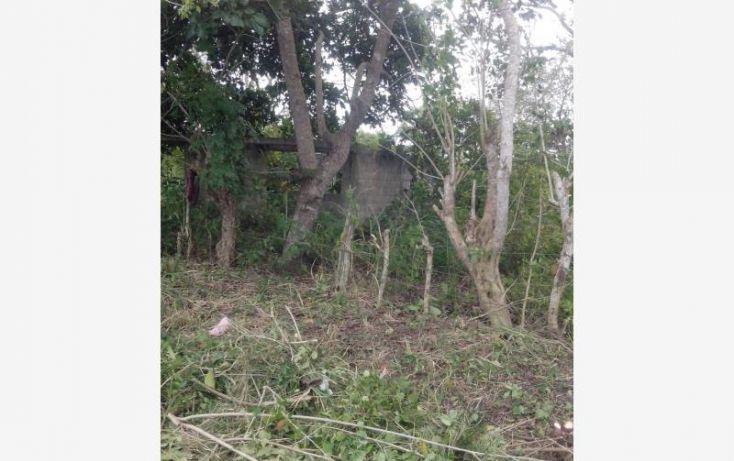 Foto de terreno comercial en venta en heroes de nacozari, túxpam de rodríguez cano centro, tuxpan, veracruz, 1707444 no 13