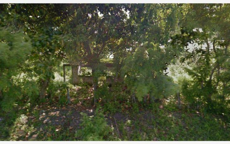 Foto de terreno comercial en venta en heroes de nacozari, túxpam de rodríguez cano centro, tuxpan, veracruz, 1707444 no 14