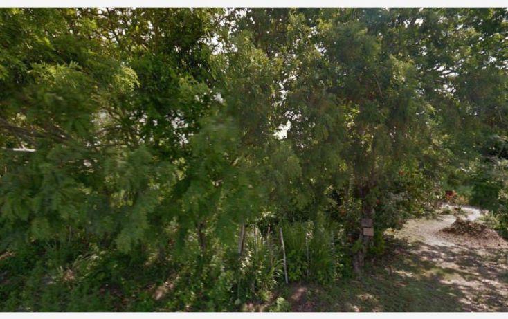 Foto de terreno comercial en venta en heroes de nacozari, túxpam de rodríguez cano centro, tuxpan, veracruz, 1707444 no 16