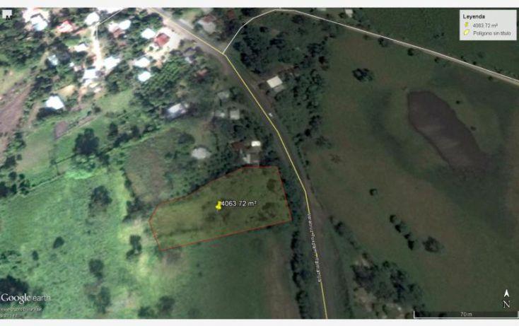 Foto de terreno comercial en venta en heroes de nacozari, túxpam de rodríguez cano centro, tuxpan, veracruz, 1707444 no 18