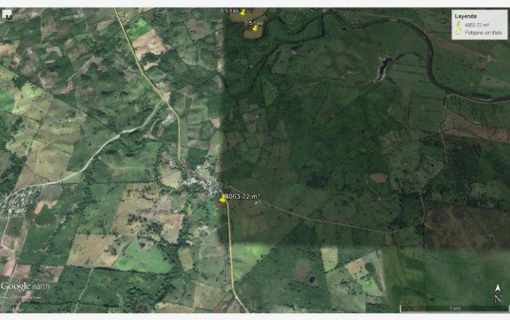 Foto de terreno comercial en venta en heroes de nacozari, túxpam de rodríguez cano centro, tuxpan, veracruz, 1707444 no 19
