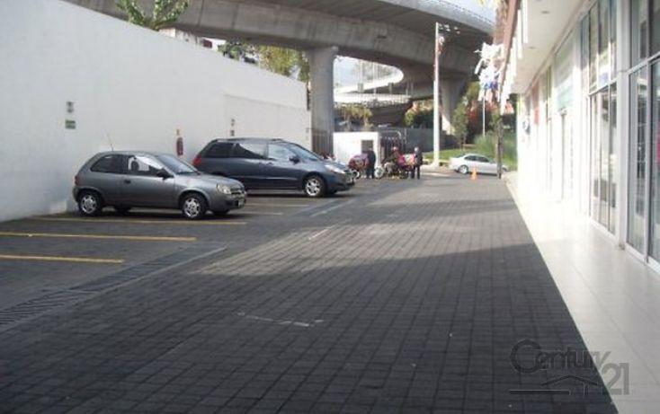 Foto de local en renta en heroes de padierna 38 15, san jerónimo lídice, la magdalena contreras, df, 1706884 no 03