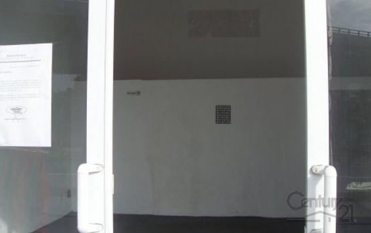 Foto de local en renta en heroes de padierna 38 15, san jerónimo lídice, la magdalena contreras, df, 1706884 no 04