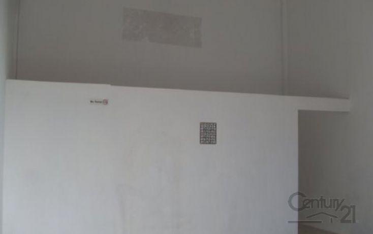 Foto de local en renta en heroes de padierna 38 15, san jerónimo lídice, la magdalena contreras, df, 1706884 no 06