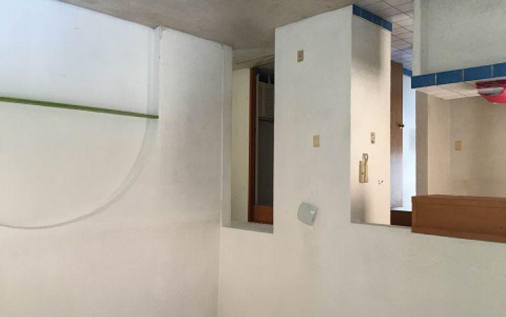 Foto de departamento en renta en, héroes de padierna, la magdalena contreras, df, 2014707 no 07