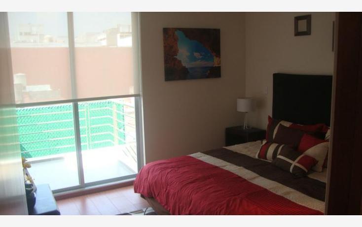 Foto de casa en venta en  , héroes de padierna, la magdalena contreras, distrito federal, 1153257 No. 01