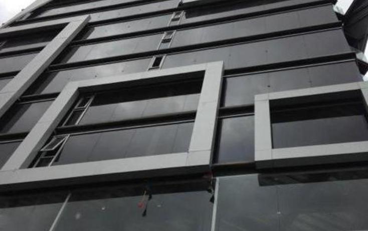 Foto de edificio en venta en  , héroes de padierna, la magdalena contreras, distrito federal, 1171611 No. 02