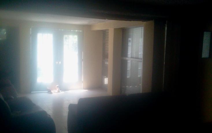 Foto de casa en renta en  , héroes de padierna, la magdalena contreras, distrito federal, 1379447 No. 04