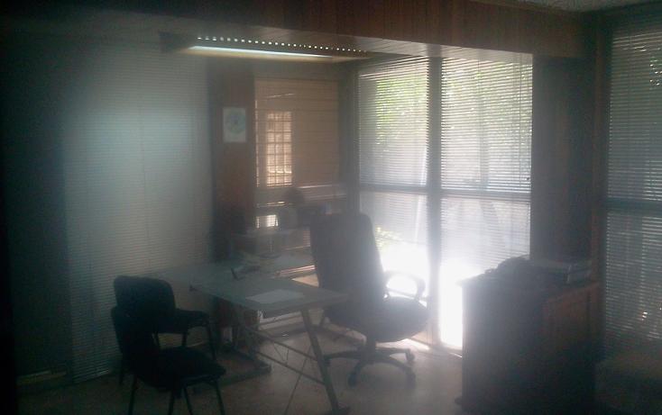 Foto de casa en renta en  , héroes de padierna, la magdalena contreras, distrito federal, 1379447 No. 05