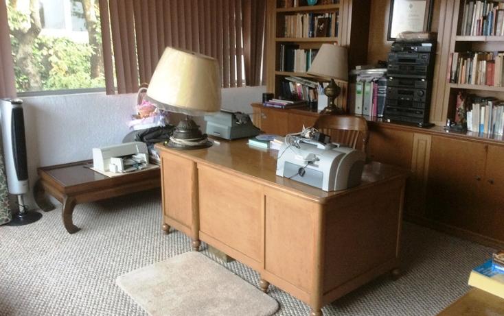 Foto de casa en venta en  , h?roes de padierna, la magdalena contreras, distrito federal, 1597355 No. 13