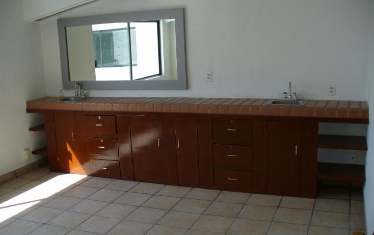 Foto de casa en venta en  , h?roes de padierna, la magdalena contreras, distrito federal, 1987976 No. 08