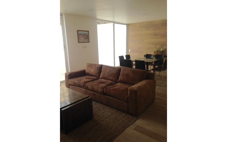 Foto de casa en venta en  , héroes de padierna, la magdalena contreras, distrito federal, 2013618 No. 04