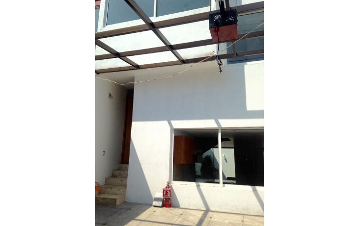 Foto de casa en venta en  , héroes de padierna, la magdalena contreras, distrito federal, 2013618 No. 06
