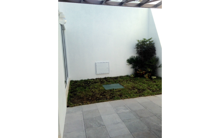 Foto de casa en venta en  , héroes de padierna, la magdalena contreras, distrito federal, 2013618 No. 07