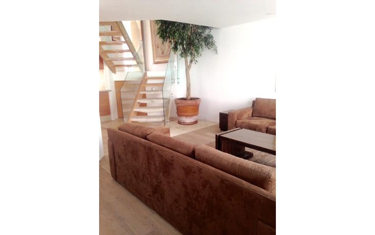 Foto de casa en venta en  , héroes de padierna, la magdalena contreras, distrito federal, 2013618 No. 08