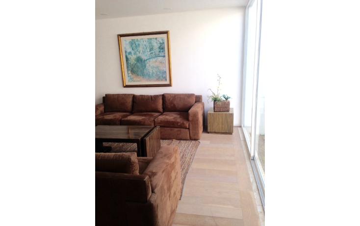 Foto de casa en venta en  , héroes de padierna, la magdalena contreras, distrito federal, 2013618 No. 09