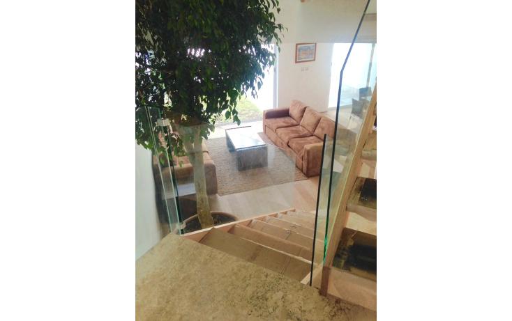 Foto de casa en venta en  , héroes de padierna, la magdalena contreras, distrito federal, 2013618 No. 10