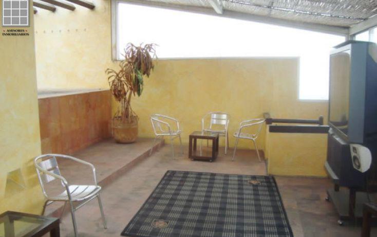 Foto de local en renta en, héroes de padierna, tlalpan, df, 1123187 no 01