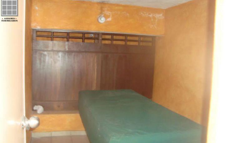 Foto de local en renta en, héroes de padierna, tlalpan, df, 1123187 no 05