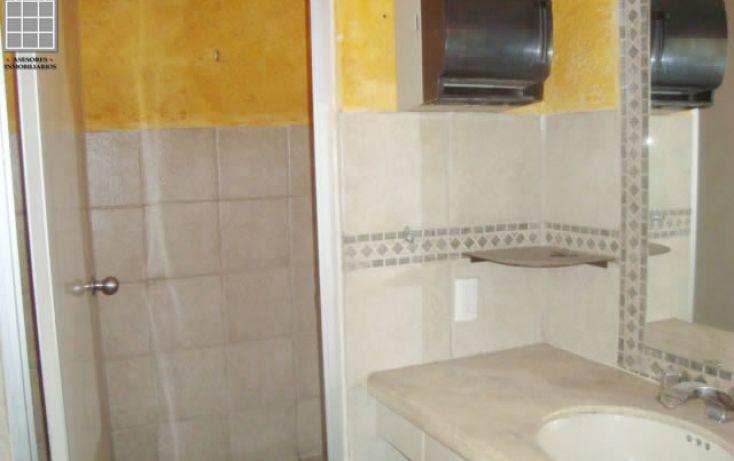 Foto de local en renta en, héroes de padierna, tlalpan, df, 1123187 no 06