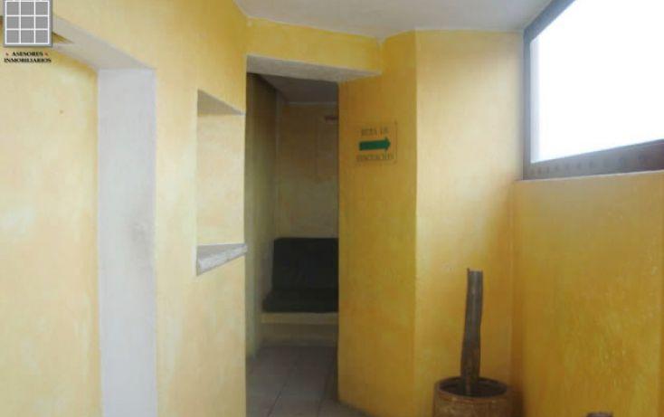 Foto de local en renta en, héroes de padierna, tlalpan, df, 1123187 no 08