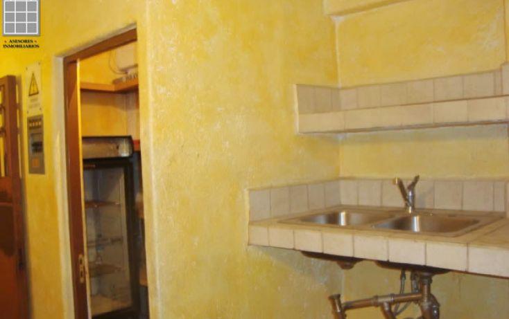 Foto de local en renta en, héroes de padierna, tlalpan, df, 1123187 no 09