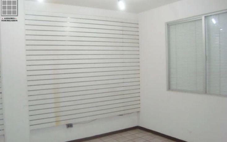 Foto de oficina en renta en, héroes de padierna, tlalpan, df, 1158471 no 02