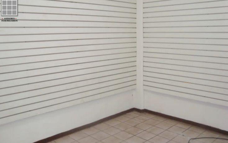 Foto de oficina en renta en, héroes de padierna, tlalpan, df, 1158471 no 03