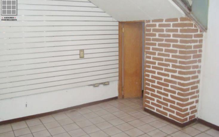 Foto de oficina en renta en, héroes de padierna, tlalpan, df, 1158471 no 04