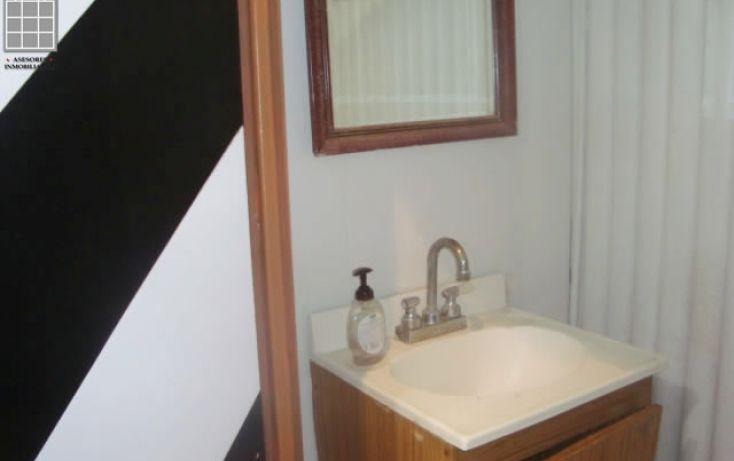Foto de oficina en renta en, héroes de padierna, tlalpan, df, 1158471 no 05