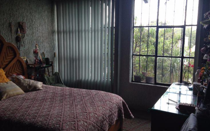 Foto de casa en venta en, héroes de padierna, tlalpan, df, 1167959 no 04