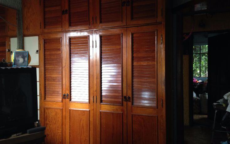 Foto de casa en venta en, héroes de padierna, tlalpan, df, 1167959 no 05