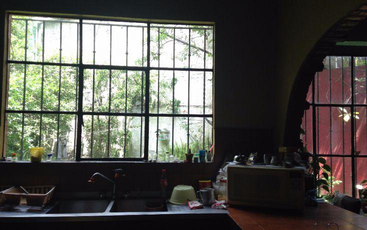 Foto de casa en venta en, héroes de padierna, tlalpan, df, 1167959 no 06