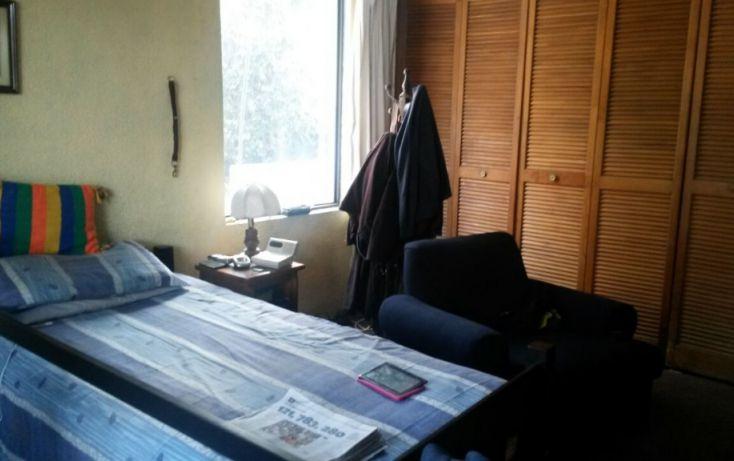 Foto de casa en venta en, héroes de padierna, tlalpan, df, 1231741 no 05