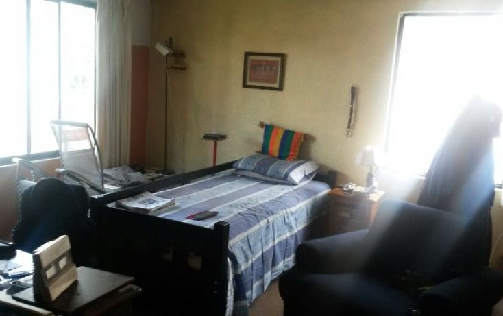 Foto de casa en venta en, héroes de padierna, tlalpan, df, 1231741 no 06