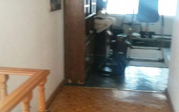 Foto de casa en venta en, héroes de padierna, tlalpan, df, 1231741 no 07