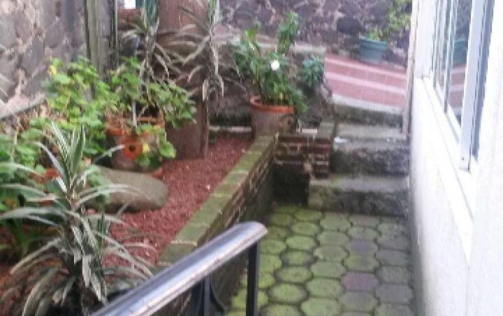 Foto de casa en venta en, héroes de padierna, tlalpan, df, 1231741 no 08