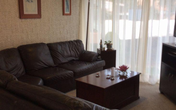 Foto de casa en venta en, héroes de padierna, tlalpan, df, 1518999 no 11