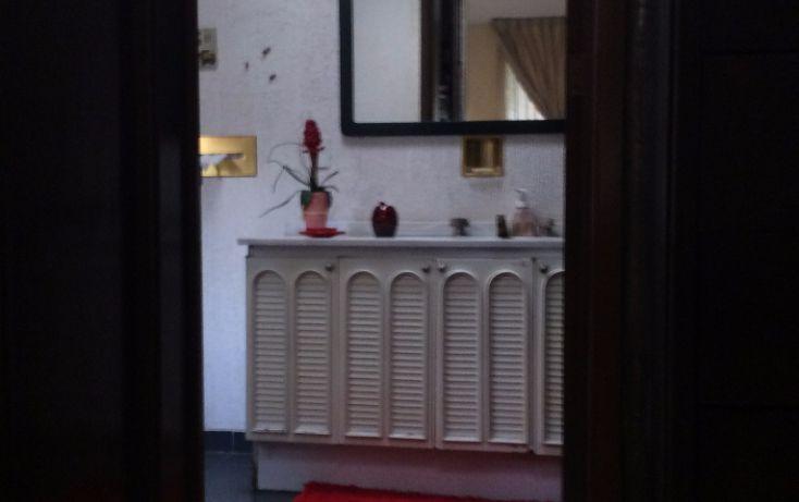 Foto de casa en venta en, héroes de padierna, tlalpan, df, 1518999 no 14