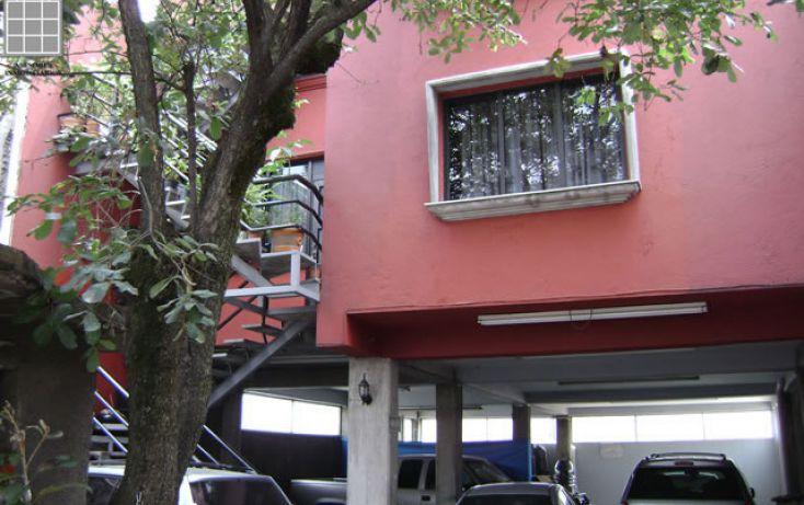 Foto de departamento en renta en, héroes de padierna, tlalpan, df, 1545325 no 01