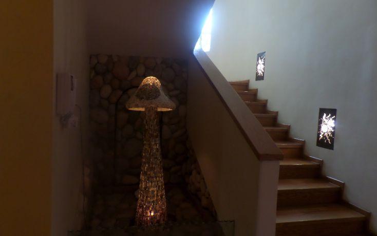 Foto de casa en venta en, héroes de padierna, tlalpan, df, 1602756 no 04