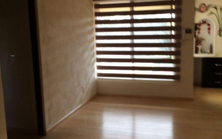 Foto de casa en venta en, héroes de padierna, tlalpan, df, 1644806 no 03