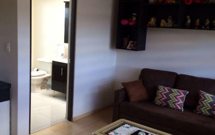 Foto de casa en venta en, héroes de padierna, tlalpan, df, 1644806 no 08