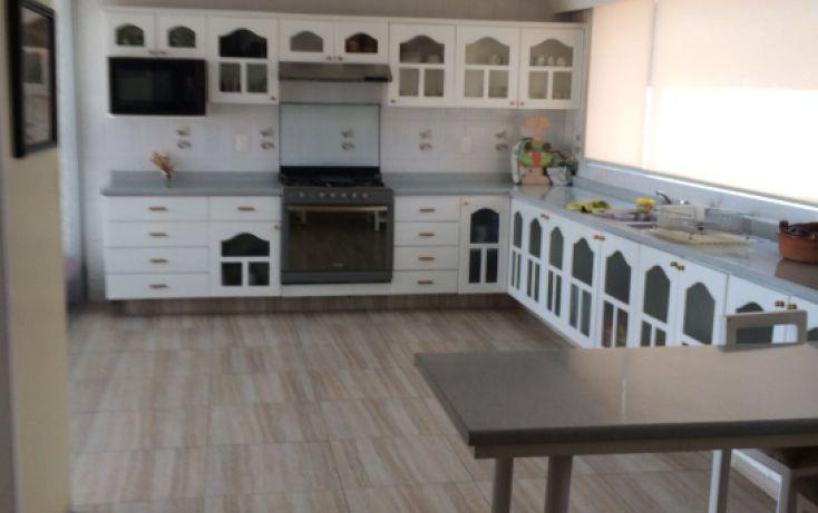 Foto de casa en venta en, héroes de padierna, tlalpan, df, 1644806 no 09